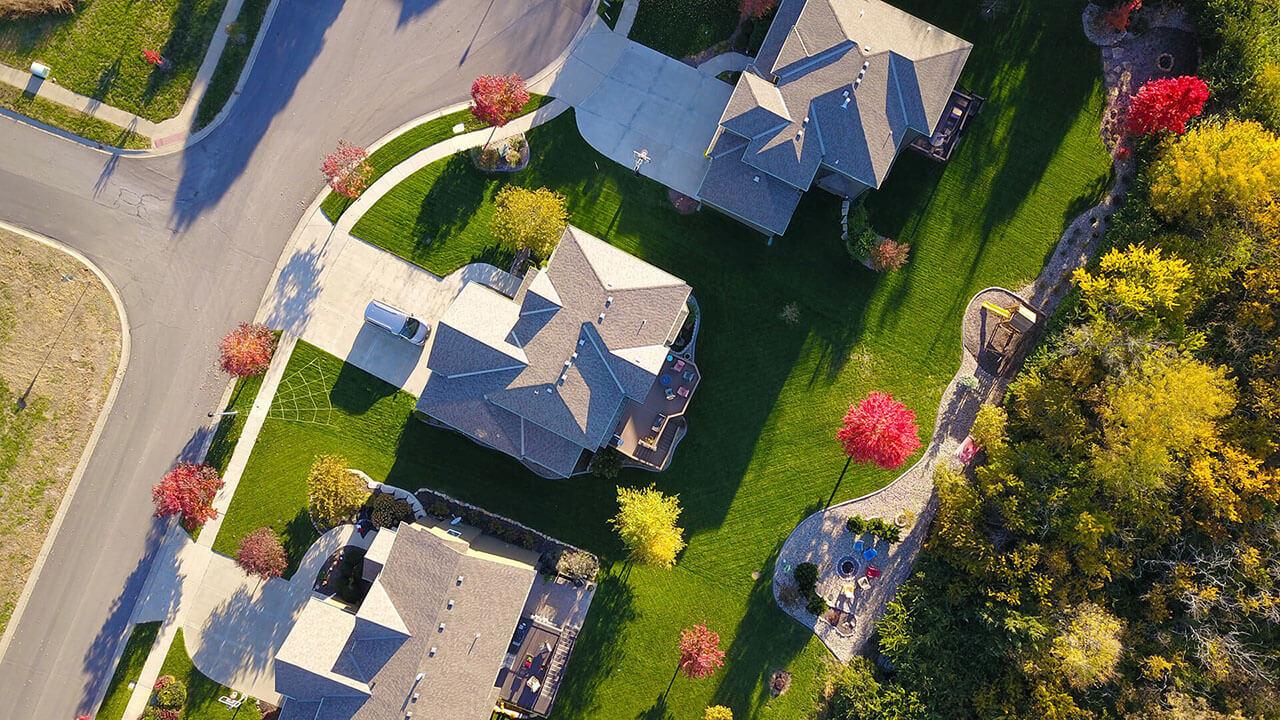 Otthonkeresés hazatelepülőknek – a hazai ingatlanpiac aktualitásai