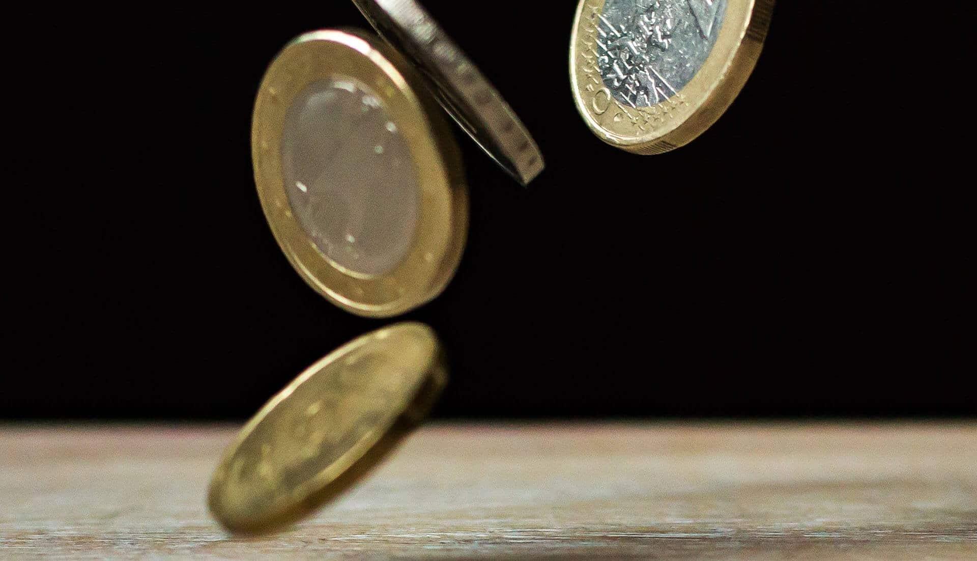 Bérpiaci felmérés a megfelelő kompenzációs csomag elkészítéséhez